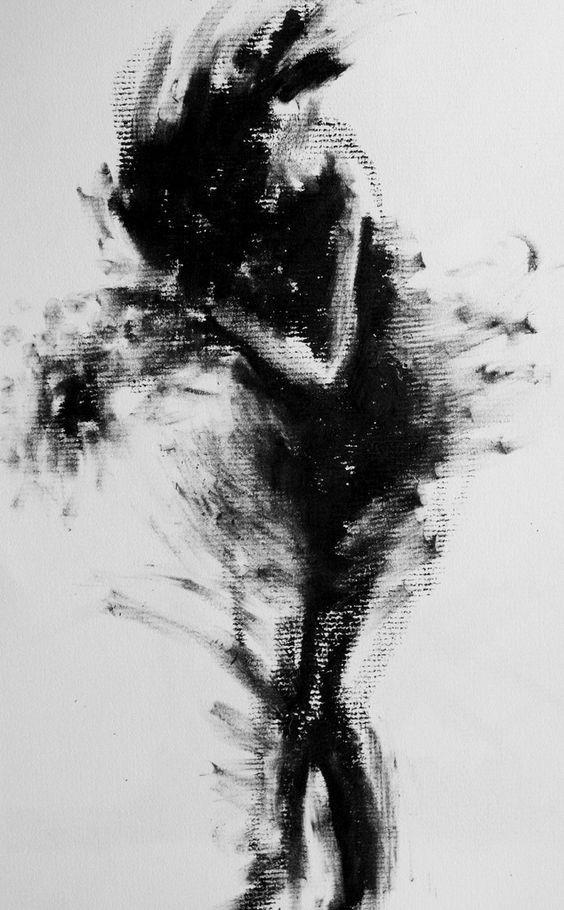רישום וציור חולון