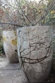 סדנה חווייתית-עציצים מבטון