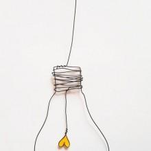 סדנה לחשיבה יצירתית: הכלה וחרדה.