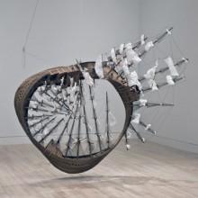 על האמנות של אי הידיעה ועל אי הידיעה של האמנות