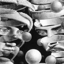 פיתוח חשיבה יצירתית-המוח המורחב