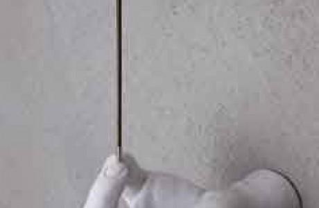 פעילות חווייתית: יציקת כפות ידיים מבטון