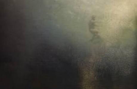 לימוד ציור בתל אביב: התהום-דה קונסטרוקציה -בציור