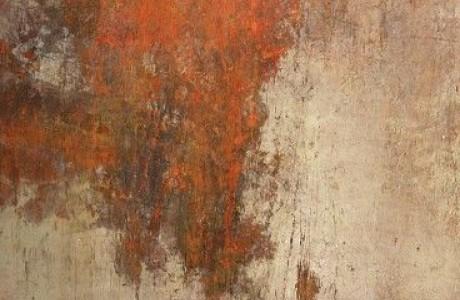 סדנת ציור בתל אביב, ציור בשעווה חמה-אנקאוסטיק