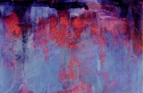 קורס ציור בתל אביב, חוג, לימודי ציור וסדנאות ציור.