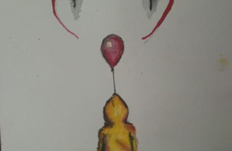 ציור לילדים ונוער, חוג סדנה, יצירה