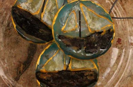 סדנת תכשיטים חד פעמית
