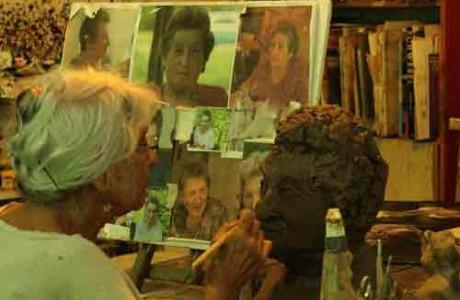 סדנאות: חממה יצירתית