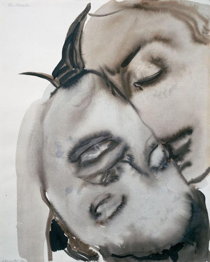 פסיכותרפיה וטיפול פסיכולוגי- עיצוב ופיסול העצמי