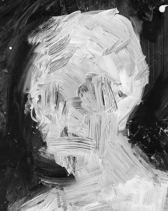 קורס ציור גבעתיים