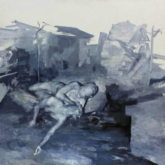 לימוד ציור רמת גן